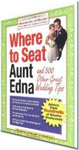 money-saving wedding advice