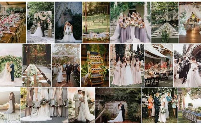 Pinterest-wedding-pics