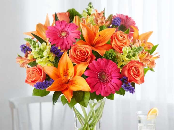 Everyday Flower Deals