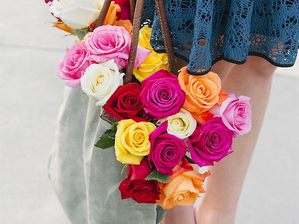 Proflowers Flower Deals