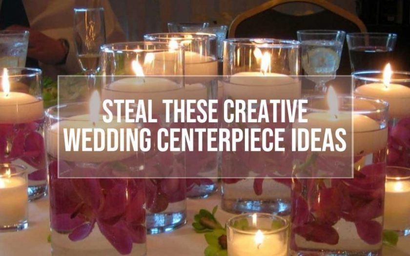 creative-wedding-centerpiece-ideas